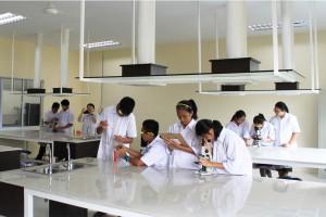 Chem-lab1