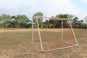 Lapangan-Sepak-Bola